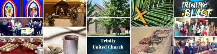 Trinity United Chuch