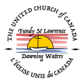 Fundy-St-Lawrence-Dawning-Waters-logo-300
